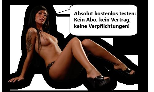 Kostenlose Anmeldung - Hausfrau nackt - Hier mit geile MILF Chatten!